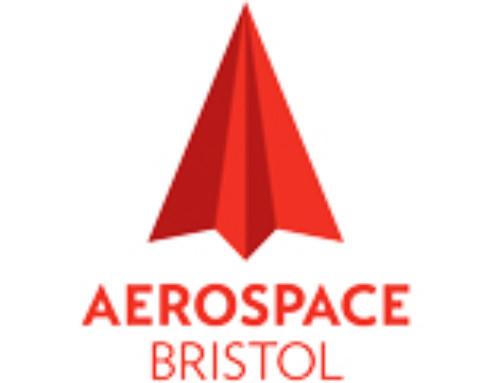 AEROSPACE BRISTOL – familiarisation visit