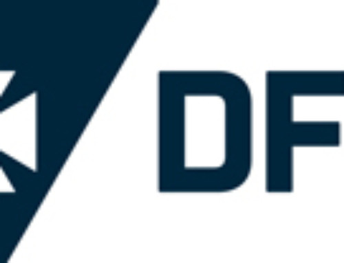 DFDS – Free ferry crossing for car +9 – ALL MEMBERS