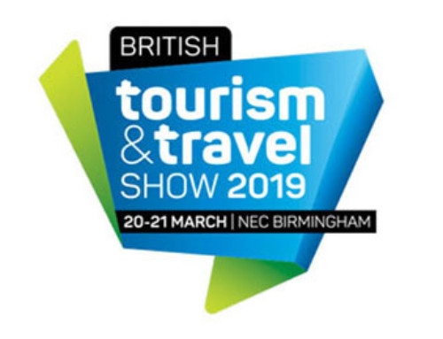 Looking forward to BTTS 2019