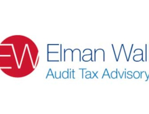 CTA members welcome to Elman Wall webinar 2 June