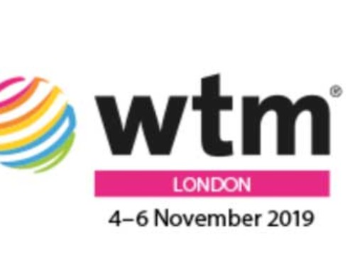 CTA to partner WTM London once again