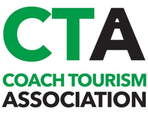 New CTA Facebook Group for Operator members