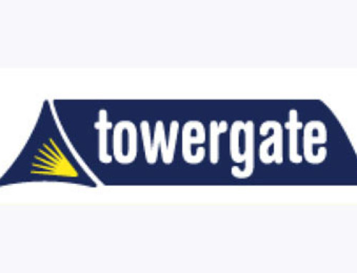 Recent travel firm failure highlights trust account operation, says Towergate