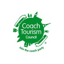 Coach Tourism Council